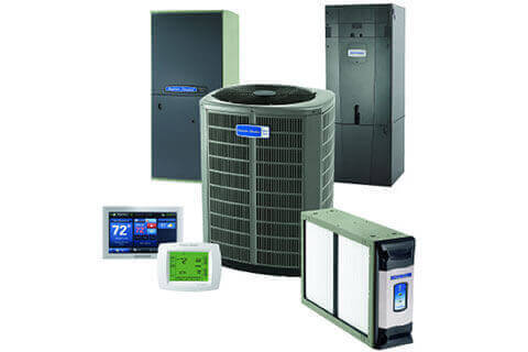 Gatza Heating & Air Conditioning, Inc.